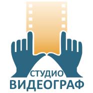 Сватбен фотограф и видеооператор в София